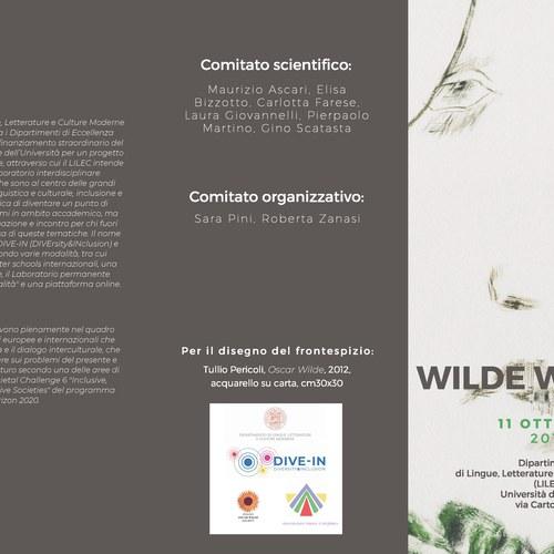 Wilde World