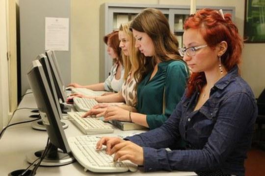 Al via i TOLC-SU, i test ufficiali per l'accesso ai corsi di studio umanistici del CISIA