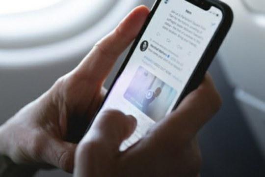 Un algoritmo capace di individuare e segnalare i tweet con contenuti misogini